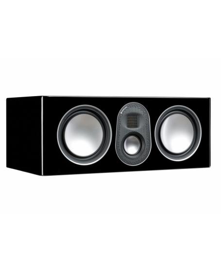 Monitor Audio Gold C250 5G Centre Speaker.