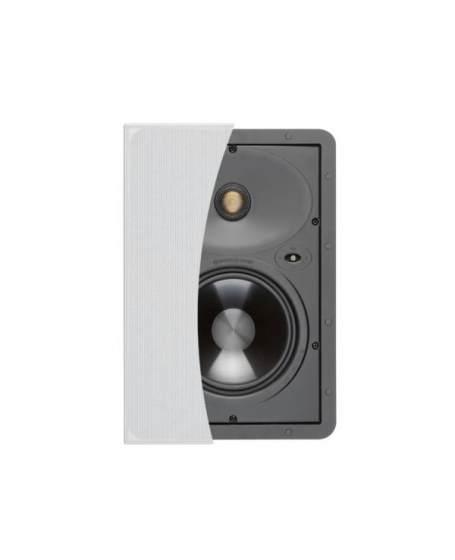 Monitor Audio W165 In-wall Speakers (Each)