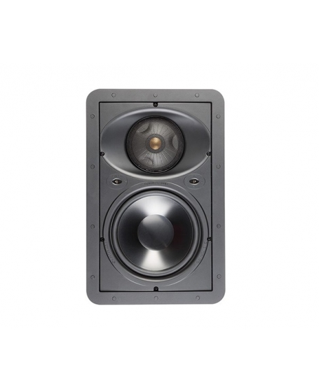Monitor Audio SCW280 IDC In-wall Speakers (Each)