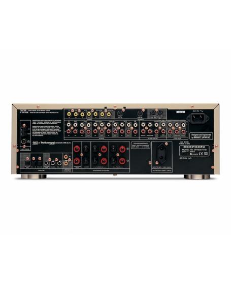 Marantz SR4300 5.1Ch AV Receiver ( PL )