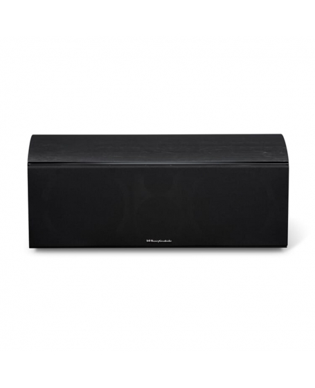 Wharfedale Diamond 10CM Center Speaker ( PL )
