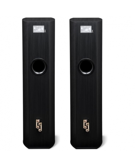 Wharfedale Diamond 10.5 Front Speaker ( PL )