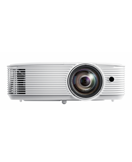 Optoma W318ST WXGA Short Throw Projector