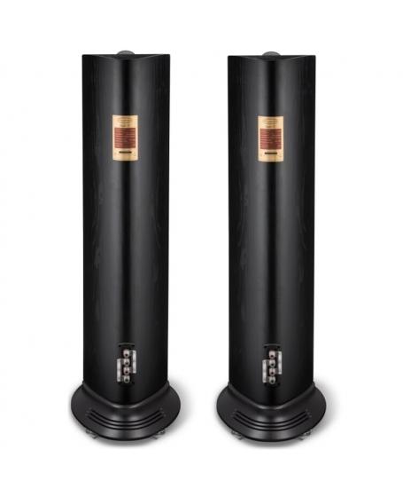( Z )Wharfedale Jade 5 Floor Standing Speaker ( PL ) Sold 23/1/2021