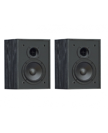 Klipsch KT-DS THX Surround Speaker Made In USA ( PL )