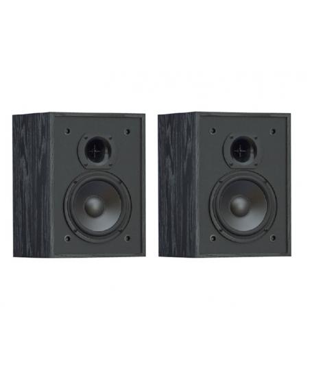 Klipsch KT-DS THX Surround Speaker Made In USA ( PL )