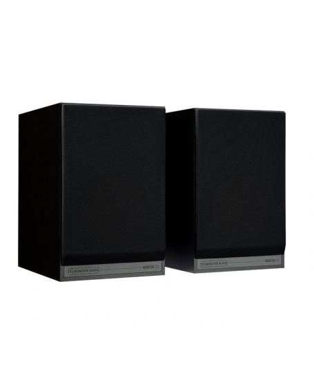 Monitor Audio Monitor 100 Bookshelf Speaker ( DU )