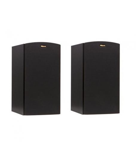 Klipsch R-15M Bookshelf Speaker ( PL )