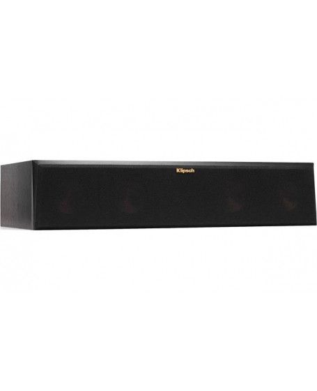 ( Z ) Klipsch RP-440C Centre Speaker ( PL ) - Sold out 03/08/19
