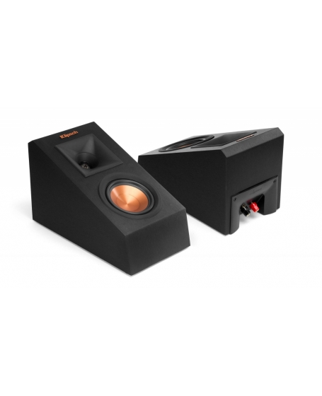 ( Z ) Klipsch RP-140SA Atmos Enabled Elevation Speaker  ( PL ) - Sold Out 17/0819