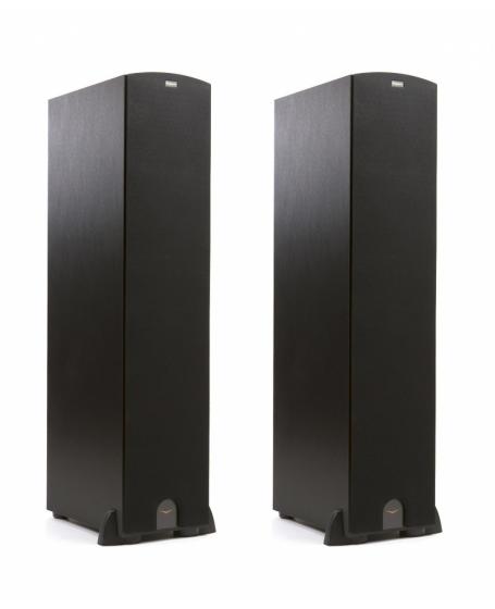 Klipsch R-28F Floorstanding Speaker