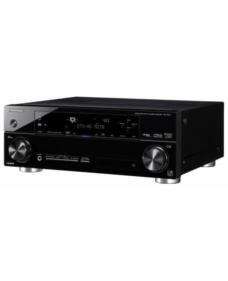 Pioneer VSX-920 7.1Ch AV Receiver ( PL )