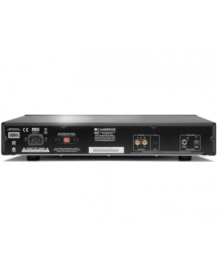 Cambridge Audio CXC CD Player ( PL )