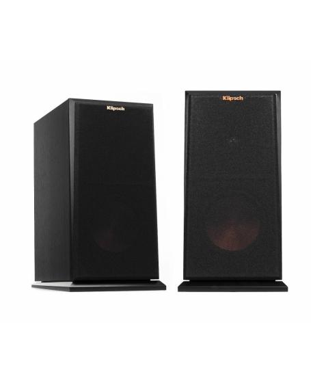 Klipsch RP-160M Bookshelf Speaker ( PL )