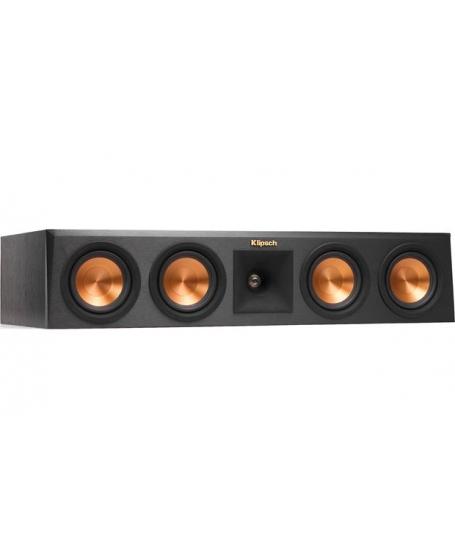 Klipsch RP-440C Centre Speaker