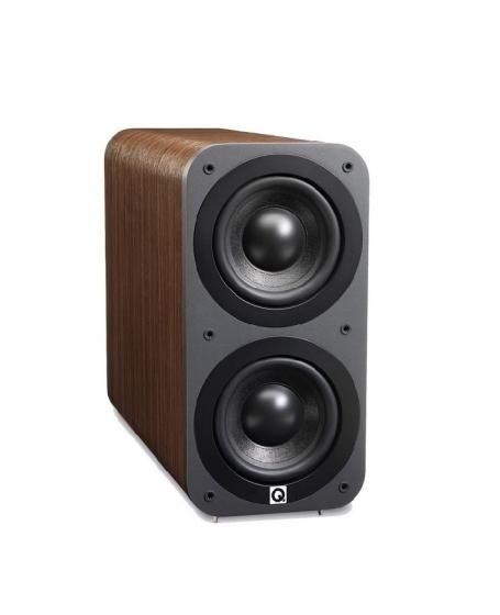Q Acoustics 3070S Active Subwoofer ( DU )
