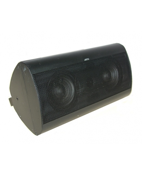 Jamo Center 50 Speaker Made In Denmark  ( PL )