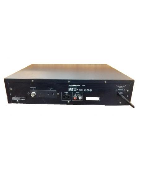 Grundig T101 Tuner ( PL )