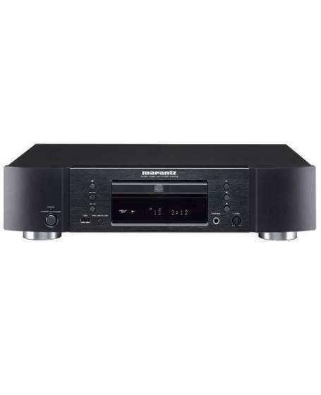 Marantz CD6003 CD Player ( PL )