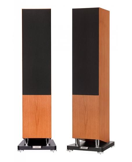 Tannoy Revolution XT6F Floorstanding Speaker