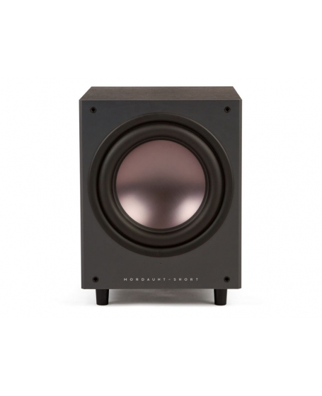 "Mordaunt Short Aviano 9 12"" Powered Subwoofer ( PL )"