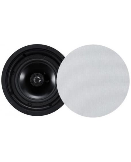 Wharfedale WCM-65 Atmos Ceiling Speaker ( Pair )