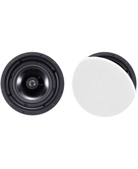 Wharfedale WCM-80 Atmos Ceiling Speaker ( Pair )