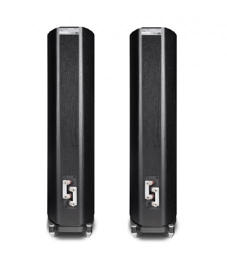 Wharfedale EVO 4.3 Floorstanding Speaker