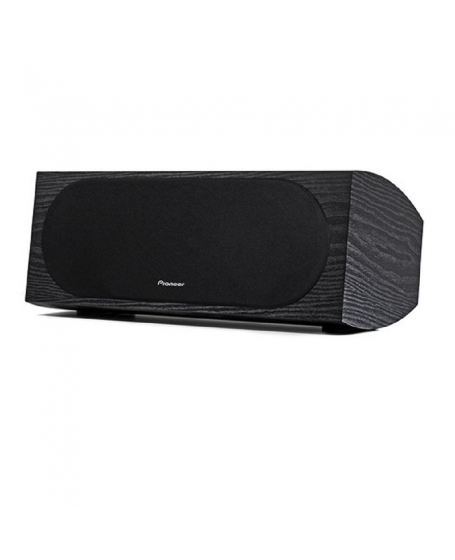 Pioneer SP-C22 Center Speaker ( DU )