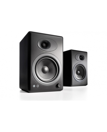 Audio Engine A5+ Power Bookshelf Speakers ( PL )