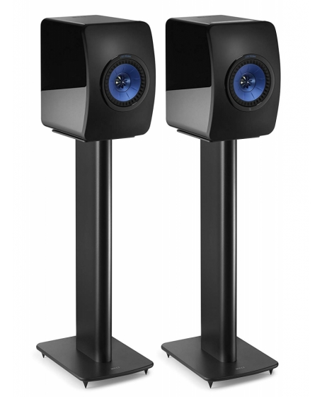 KEF Performance Speaker Stand For LS50 ( PL )
