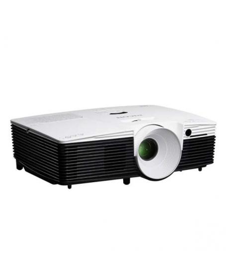 Ricoh PJWX2240 DLP Projector  ( PL )