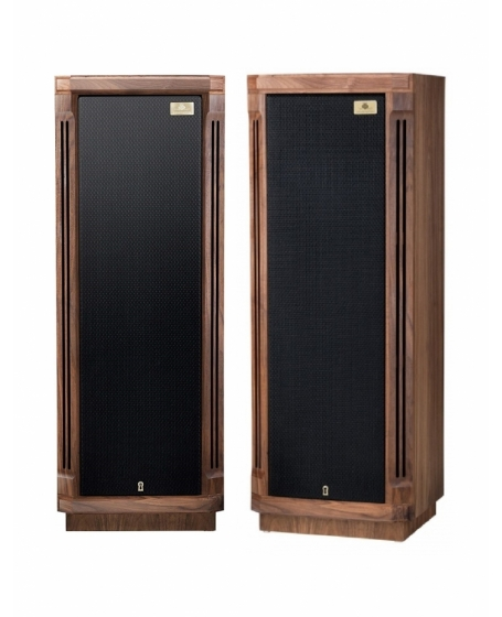 Tannoy Prestige Kensington Gold Reference Floorstanding Speakers