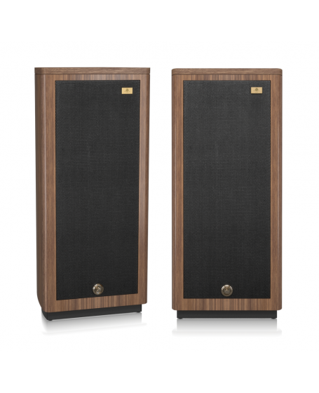 Tannoy Prestige GRF Floorstanding Speakers