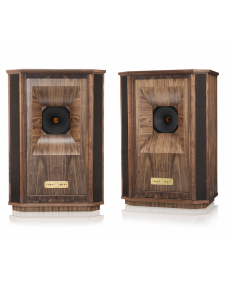 Tannoy Prestige Gold Reference Westminster Floorstanding Speakers