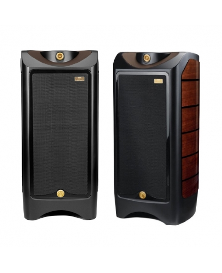Tannoy Kingdom Royal Mk II Floorstanding Speaker