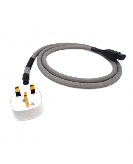 Chord Shawline Power Cable 2Meter