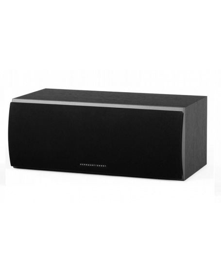 Mordaunt-Short Aviano 5 Center Speaker ( PL )