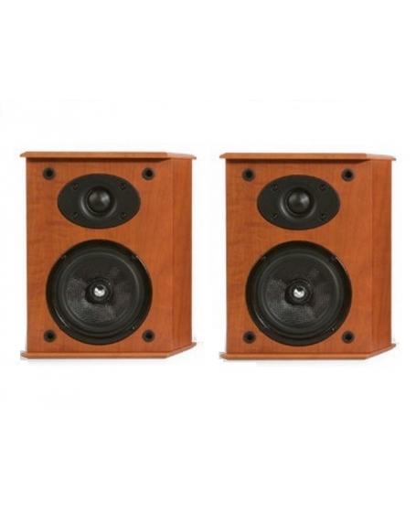 Mordaunt-Short Carnival 3 Surround Speaker