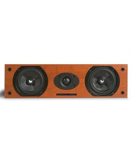 Mordaunt-Short Carnival 5 Center Speaker ( PL )