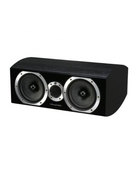 Wharfedale Diamond 10.CS Centre Speaker ( PL )