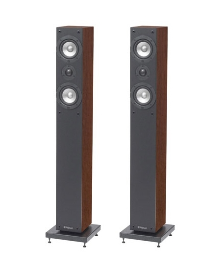 Highland Audio Aingel 3205 Floorstanding Speaker ( PL )