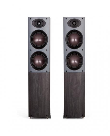 Mordaunt-Short Aviano 6 Floorstanding Speaker ( PL )