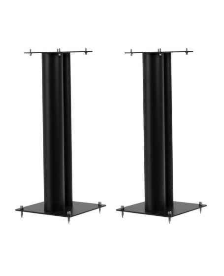 """( Z ) Norstone 24"""" Speaker Stand ( PL ) - Sold Out"""