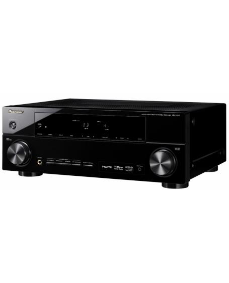 Pioneer VSX-520 5.1Ch AV Receiver ( PL )