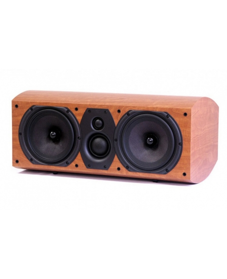 Wharfedale Diamond 9.CM Centre Speaker ( PL )