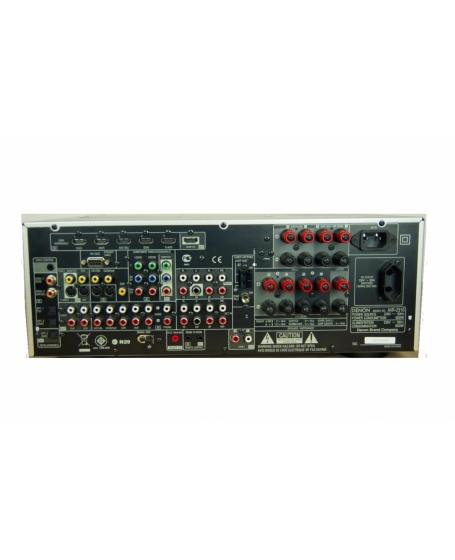 ( Z )Denon AVR-2310 7.1Ch AV Receiver ( PL ) - Sold Out 12/08/19