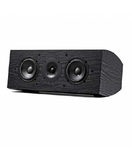 Pioneer SP-C22 Center Speaker ( PL )