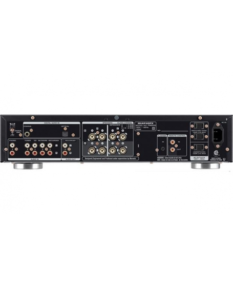 (Z ) Marantz PM6005 Integrated Amplifier ( PL ) - Sold Out 18/08/19