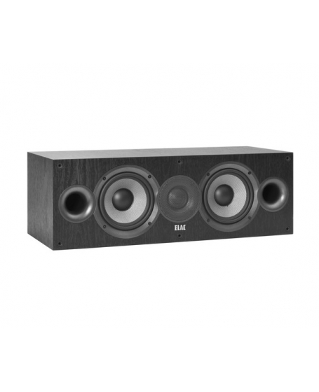 ( Z ) ELAC debut 2.0 C5.2 Center Speaker ( PL ) - Sold Out 17/09/19